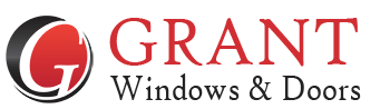 Grant Windows & Doors
