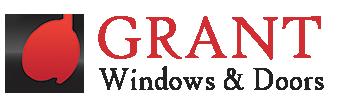 Grant Windows & Doors